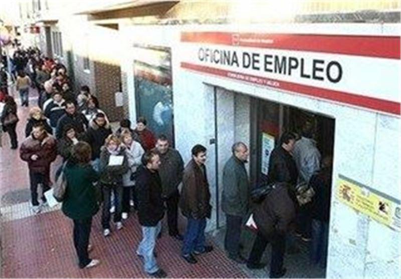 اسپانیا مهاجرت