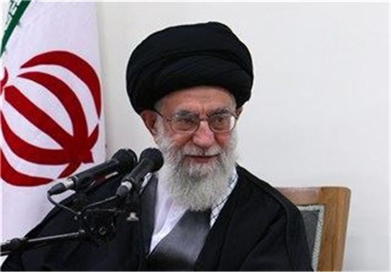 Iran's Leader Pardons 72 Convicts Found Guilty by Court-Martials