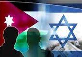 اردن کا اسرائیل سے 'اراضی' واپس لینے کا اعلان