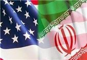 Iran Dismisses Washington's Human Rights Allegations as Baseless