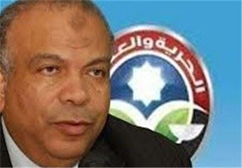 محمد سعد الکتاتنی