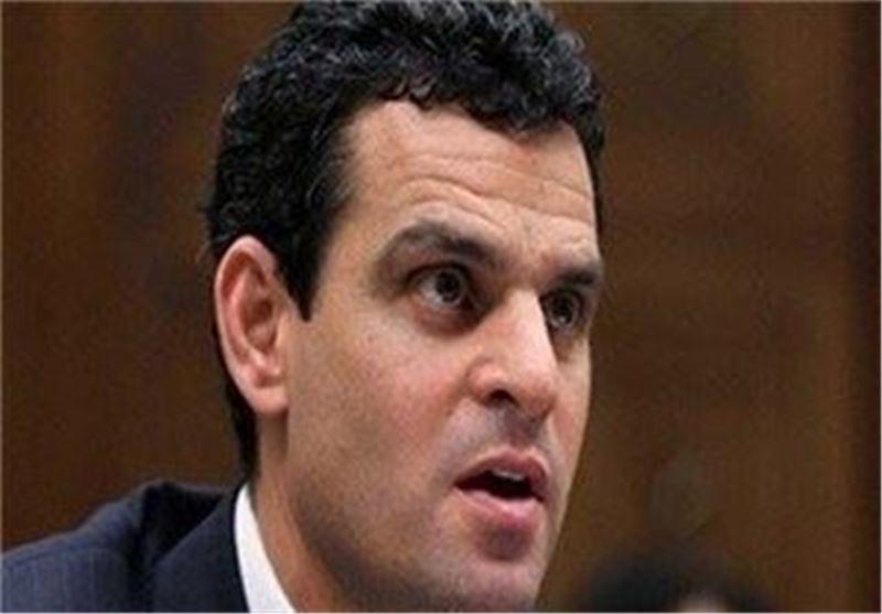 مقام خزانه داری آمریکا: معامله کردن با ایران آزاد نیست