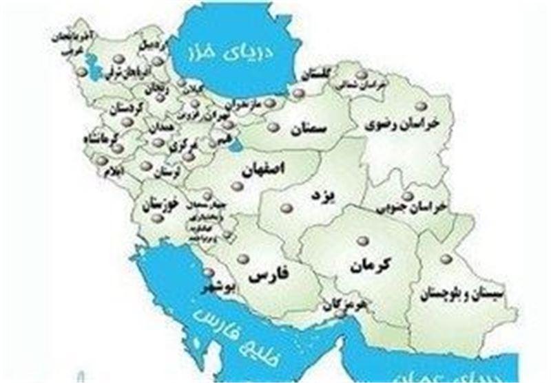 مصوبه،هيئت،گرمي،استان،شهرستان،اردبيل