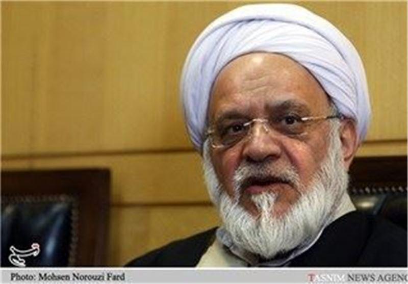 حجتالاسلام والمسلمین مصباحی مقدم از خبرگزاری تسنیم بازدید کرد