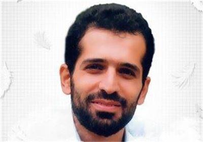 به یاد دانشمند شهید احمدی روشن