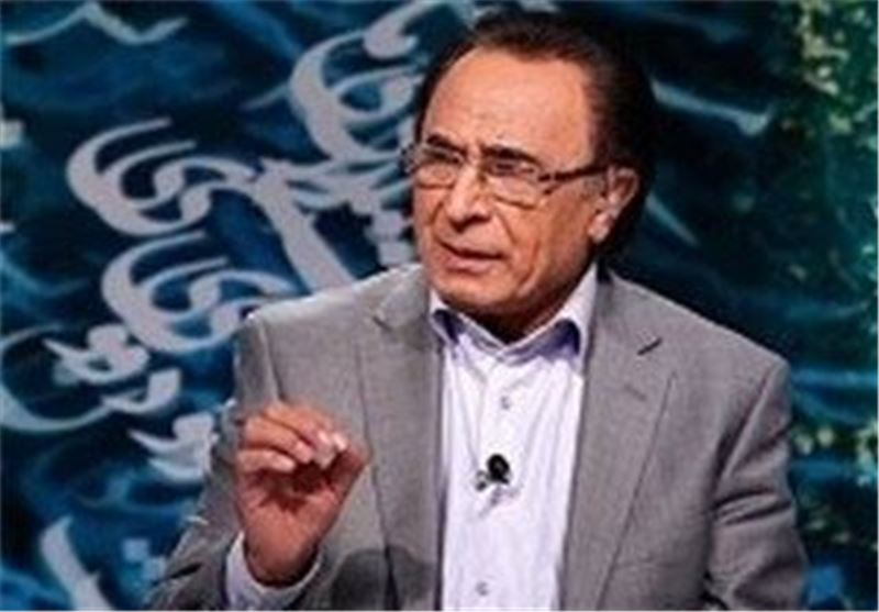 پخش ویژه برنامه «مشاعره فاطمی» در ایام نوروز