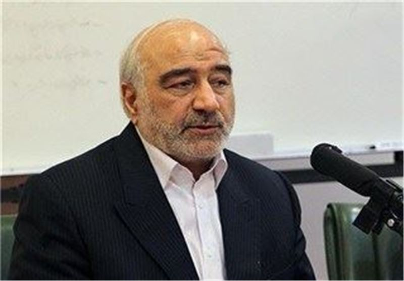 مصاحبه | سفیر اسبق ایران: امکان به نتیجه رسیدن مذاکرات آمریکا-کره شمالی وجود ندارد