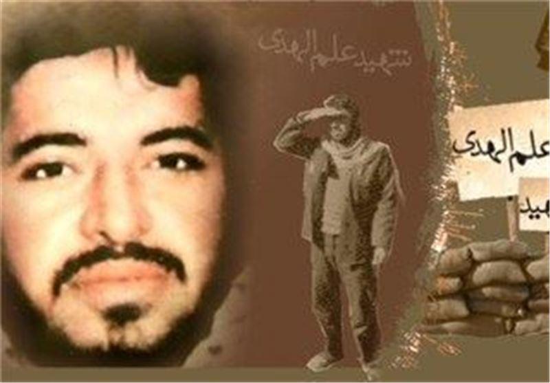 اخطار شهید علم الهدی به بنی صدر/ماجرای کمک به مستمندان عراق