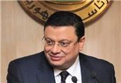 «یاسر علی» به سلول انفرادی زندان العقرب منتقل شد