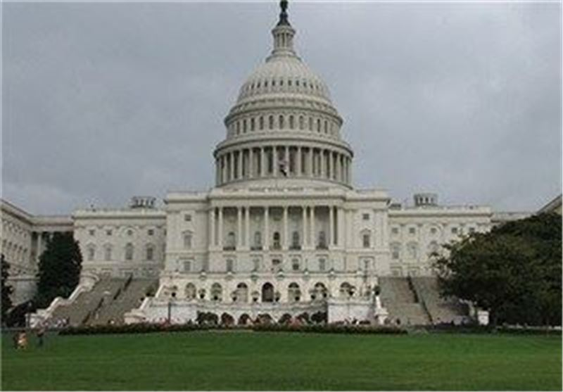 US Nears Shutdown as House Delays Healthcare Law