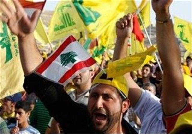 Palestinian Envoy: Muslim Unity Key Factor behind Hezbollah's Victories