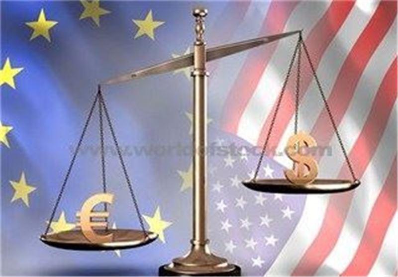 پیشنهاد تاسیس بانک ویژه ایران در اروپا برای دور زدن تحریمهای آمریکا