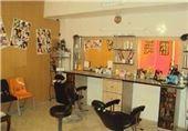 آرایشگاههای متخلف اردبیل به پرداخت 2 میلیارد ریال محکوم شدند