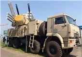 بیشترین رشد هزینههای نظامی جهان در 10 سال اخیر رقم خورد
