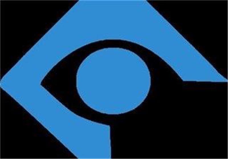 تلگرام+شبکه+خبر+سیما