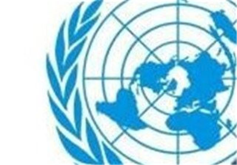 Somali Piracy at 7-Year Low: UN