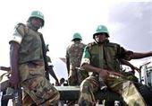 UN: Violence in Sudan's Darfur Killed 250, Displaced 100,000