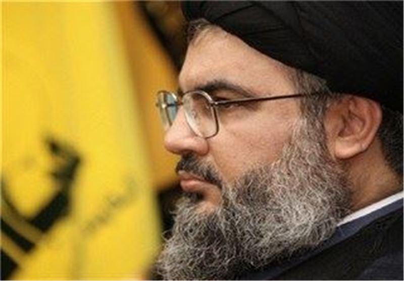 دبیرکل حزبالله لبنان: خدمات عسگراولادی زمینهساز پاکسازی لبنان از اشغالگران صهیونیست شد