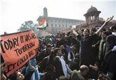 Indian Girls Found Hanging after Gang-Rape