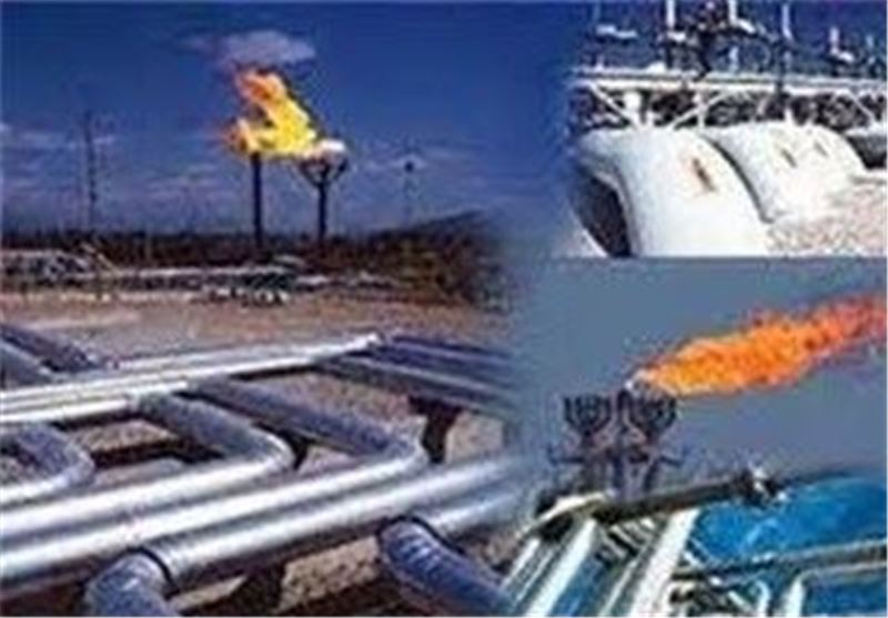 Iran's Jam Petrochemical Plant Exports $145Mln in 6 Months