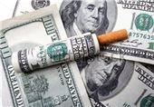 گران شدن سیگار مصرف را کم کرد؟ / 12 میلیون ایرانی سیگار میکشند