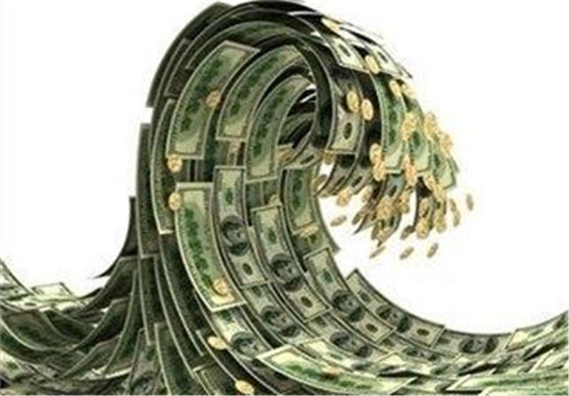 انتقاد کارشناسان از برخورد منفعلانه دولت در برابر نقدینگی