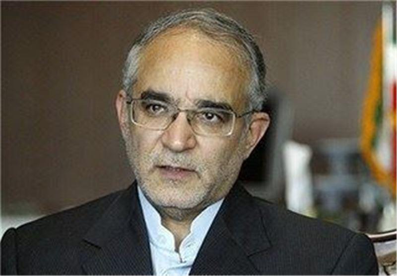 نایب رئیس مجلس:دولت مصوبه مجلس درباره افزایش حقوقها را اعمال میکند