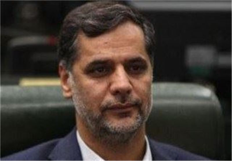 Iranian MP: Adoption of Additional Protocol Needs Parliament Approval