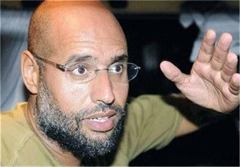Gaddafi's Son May Appear in Libyan Court