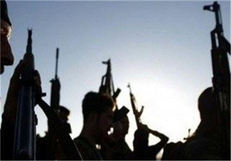 البنتاغون یعلن مقتل قیادی کبیر فی القاعدة فی ضربة امیرکیة بسوریا