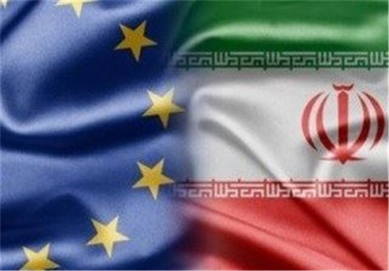 Member States Want EU Embassy in Iran