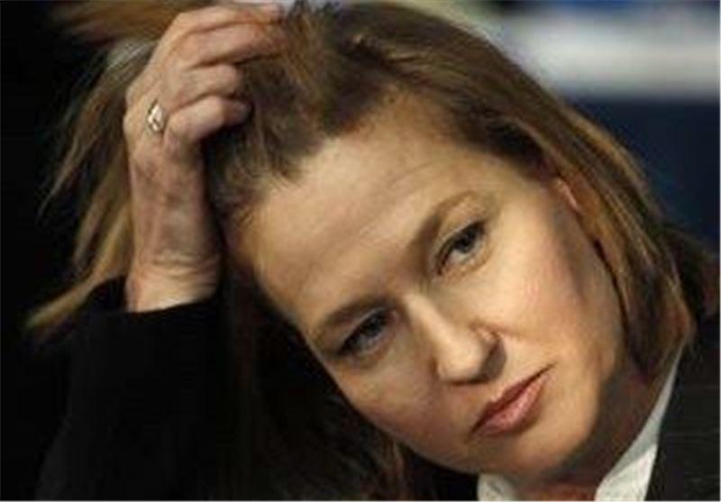Israel, Saudis on Same page about Iran: Tzipi Livni