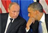 اختلاف واشنگتن و مسکو درباره گروههای تروریستی «جیشالاسلام» و «احرار الشام»