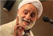 وهابیت از مناظره با شیعیان فراری است