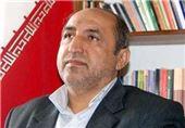 پرداخت 3100 میلیارد تومان به کسب و کارهای آسیبدیده از کرونا در شهر تهران