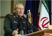 Leader's Adviser Blames Certain Arab States for Fueling Extremism