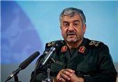فرمانده کل سپاه: مردم در راهپیمایی 22 بهمن جواب دشمنان داخلی و خارجی را خواهند داد