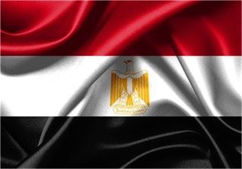 Egypt, Russia Due to Hold Talks