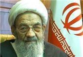 سخنان امام حسن عسکری(ع) یک ذخیره اخلاقی فرهنگی است