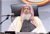 فتواهای ضد شیعی مفتیان و حاکمیت وهابی آل سعود