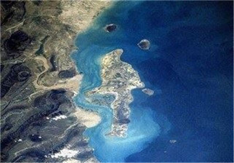 Iran to Turn Qeshm Island into Major Energy Hub in 10 Years