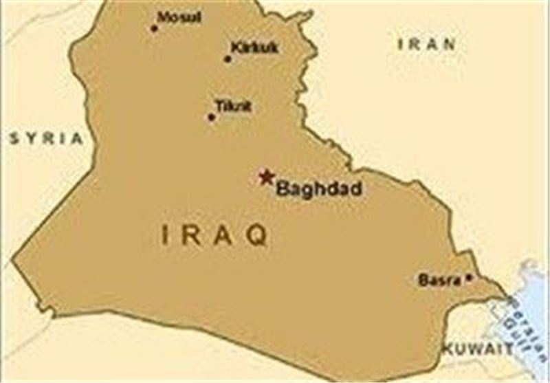 Deadly Car Bomb Attacks Rocks Iraq's North
