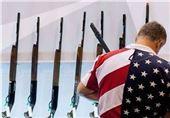 US Takes Two Steps toward Limiting Gun Violence