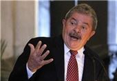 """Lula Calls Impeachment Trial of Dilma Rousseff """"National Shame"""""""