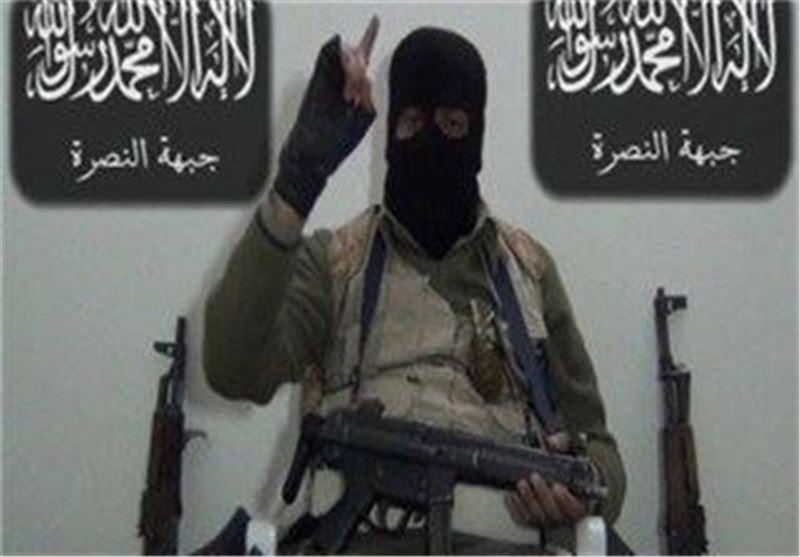 ارتش سوریه 9