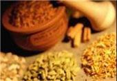 تجویز غیرقانونی دارو در عطاری ها