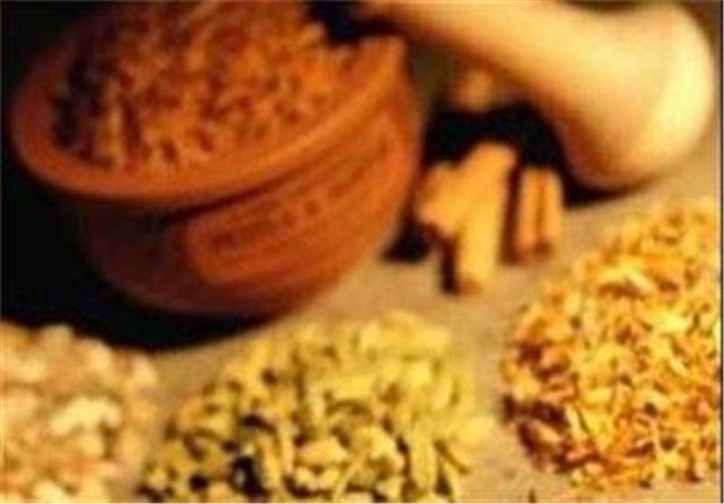 جایگاه گیاهان دارویی در درمان سرماخوردگی