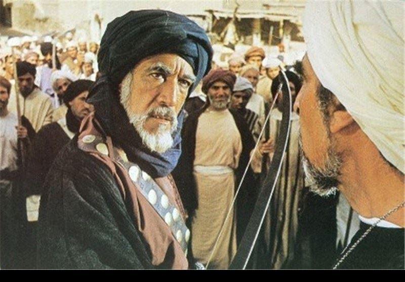 فیلم «محمد رسول الله» چگونه ساخته شد؟