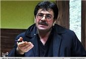ترانههای کامران شرفشاهی در راه کتابفروشیها