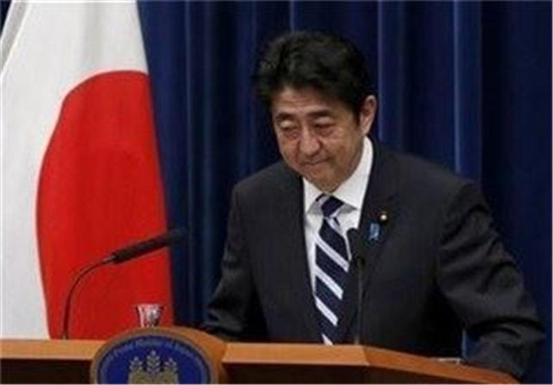 Japan PM Orders Proactive Government Role to Clean Up Fukushima